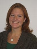 Veronika Rudhardt