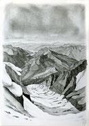 Eigergletscher