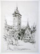 Landesmuseum ZH