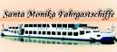 Hafenrundfahrt und Panoramatour