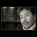 |クロスカルチャーホールディングス Cross Culture Holdings  松任谷愛介|Aisuke Matsutoya