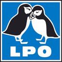 Logo Association LPO