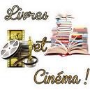 d'autres adaptations de livres au cinéma