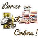 voir d'autres livres adaptés en films