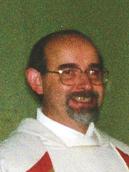 5. Pfarrer G. Langehans