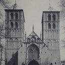Paulusdom - Münster