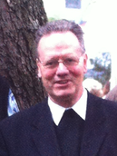 7. Pfarrer Msgr. H. Kusenberg
