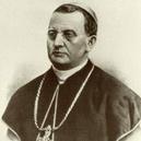 Hermann Dingelstad Bischof von Münster
