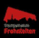 Stadtgemeinde Frohnleiten