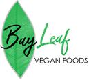 Vegan Webshop van Bay Leaf