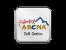 Taxi transfer Innsbruck airport Gerlos