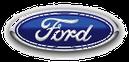 Qualitätsprodukt im Bereiche AHK und nachrüstung Anhängerkupplung für das Wohnmobil am Ford Transit