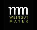 Logo Weingut Mayer Dürnstein
