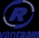 Sesseldreirad von Van Raam