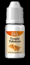 Tabak aus der Karibik, Tabak aus Kuba oder oder Dominikanischen republik aromatisch