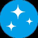 5:集金(医院クリニック定期清掃クリーニングご利用の流れ|お掃除ハウス新潟/阿賀野市)