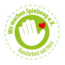 https://www.wirmachenspielzeug.de/