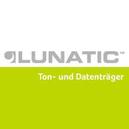 Lunatic Ton- und Datenträger Bellach