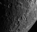 Janssen, Piccolomini und Vallis Rheita