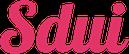 Drücken Sie auf das Logo und Sie werden direkt mit SDUI verlinkt.