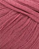 Phil-Eucalyptus - Rose des sables