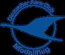 F3A-Motorkunstflug, DMFV Motorkunstflug, DAeC Modellflug, F3A