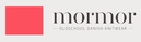 Mormor logo