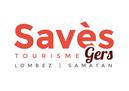 office du tourisme savès Lombez Samatan