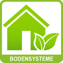 Icon Wolf Bodensysteme