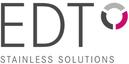 logodesign-solutions-kreis-grafikwerkstatt-thielen