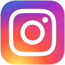 Instagram 2019/2020 mB