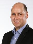 Alexander Moor Pflegereferent Arbeitskreis Pflege finalex Versicherungsmakler Neuhof