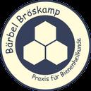 Bärbel Bröskamp Heilpraktikerin - Rheine - Von Bienen und Blumen - Bienenheilkunde / Apitherapie - Bienen - Imkerei