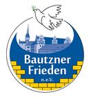 Bautzner Frieden