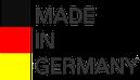 Baumaschinenortung made in germany