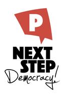 Next Step: Democracy! Planspiel Jugendbeteiligung Kommunalpolitik Geflüchtete