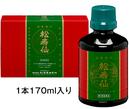 ハル調剤薬局は松寿仙の正規取扱店です