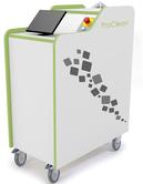 Produktbild Luftreiniger ProClean Stand-Alone