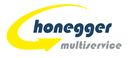Honegger Multiservice