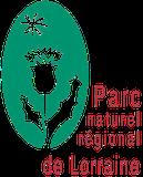 Parc naturel régional - Lorraine - Meuse - Tourisme