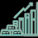 Edelmetall Preisentwicklung, Waterstraat Muenzhandel