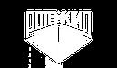 Pokemino