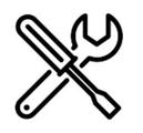 Buchholz-Klauta Sanitär Sanierung