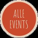 Alle Events 2021 - Composé Circus-Festival Jena