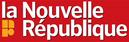 actualités vin du  languedoc roussillon
