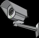 Home Security Alarmanlage Kamera