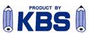 【君津市/大和田】【木更津市/潮見】 KBS