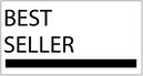 Best Seller - Zimmerli Adaptogene