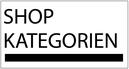 Shop Kategorien - Zimmerli Adaptogene