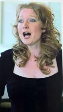 Antoinette Schindler